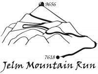 Jelm Mountain Run